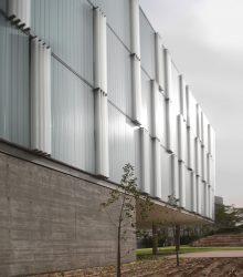 NIBN Building